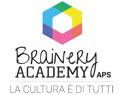 TPM 1 – Udine, 9-12 November 2019